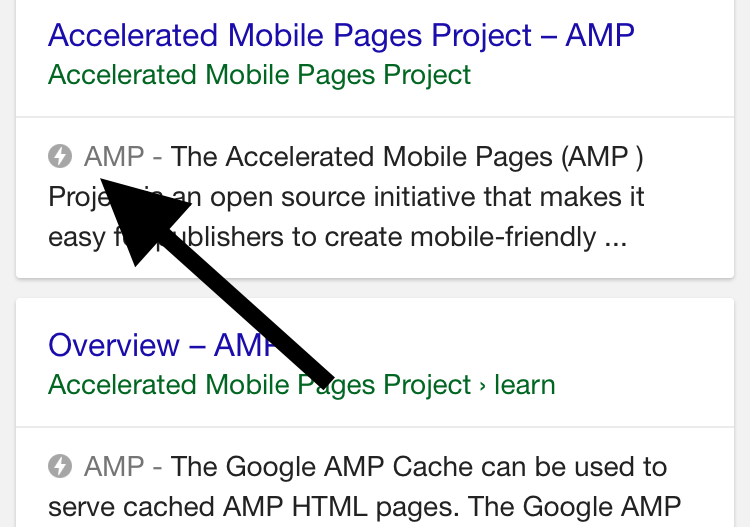 AMP WordPress: Accelerated Mobile Pages Project. I show you how to get your WordPress website set up with AMP at Jennifer-Franklin.com.