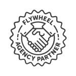 managed wordpress cloud hosting flywheel | agency partner | Jennifer-Franklin.com